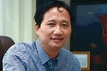 Khiến công ty lỗ 'khủng' như ông Trịnh Xuân Thanh, nhiều sếp vẫn 'an toàn'