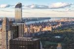 Vì sao bất động sản hạng sang toàn cầu rơi rụng?