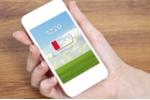 Cách đơn giản tiết kiệm pin cho iPhone khiến bạn không ngờ