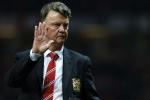 Sa thải Van Gaal, Man United mất cả đống tiền