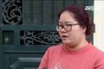 Cô giáo mầm non bạo hành trẻ: Mẹ bé trai bị đánh lên tiếng