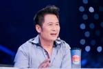 Vietnam Idol: Bằng Kiều nhận xét thí sinh 'bị đần' khi trình diễn