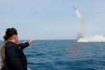 Triều Tiên cần gì để tấn công hạt nhân Mỹ?