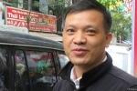 Bộ Công an khởi tố, bắt giam Nguyễn Văn Đài về tội hoạt động nhằm lật đổ chính quyền nhân dân
