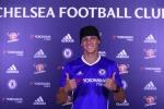 Ngày cuối của kỳ chuyển nhượng mùa hè 2016: David Luiz về Chelsea, Balotelli giá 0 đồng