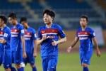 U22 Việt Nam tranh vô địch SEA Games: Vị trí nào cho Xuân Trường?