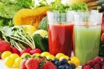 4 loại quả có thể tăng số lượng tiểu cầu cho người sốt xuất huyết