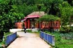 Phó thủ tướng yêu cầu kiểm tra biệt phủ của quan chức ở Kon Tum