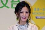 Triệu Vy phải thay diễn viên sau làn sóng tẩy chay dữ dội ở Trung Quốc
