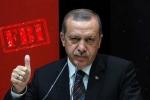 Thổ Nhĩ Kỳ tố CIA, FBI tham dự đảo chính