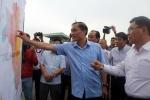Uỷ ban kinh tế Quốc hội: Sốt đất ảo quanh dự án sân bay Long Thành sẽ gây rủi ro cho xã hội