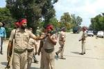 Hơn 100 thanh niên Ấn Độ mất tích, nghi gia nhập IS