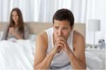 Thói quen tai hại khiến ngày càng nhiều nam giới 30 tuổi đã mãn dục