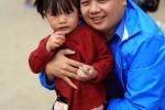Huapang (99) (0)