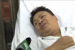 Sự cố chạy thận 7 người chết ở Hòa Bình: Bệnh nhân kể lại thời khắc sinh tử