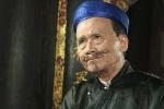 Những vai diễn để đời của nghệ sĩ Phạm Bằng suốt hơn 50 năm làm nghề