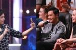 Quang Vinh bất ngờ tiết lộ tật xấu 'khó đỡ' của Trịnh Thăng Bình