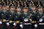 Mối đe doạ vô hình đang khiến quân đội Trung Quốc lo sợ
