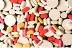 Thuốc giảm đau có thể làm tăng nguy cơ suy tim