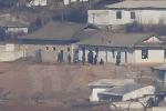 Báo Hàn: Quan chức Triều Tiên đào tẩu đã đến Hàn Quốc, đem theo nhiều ngoại tệ