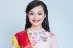 Nữ sinh xinh đẹp tặng hoa Tổng thống Obama là đại biểu tham gia Tàu Thanh niên Đông Nam Á