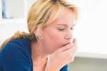 8 dấu hiệu sớm cảnh báo ung thư phổi