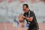 Mơ vô địch, U19 Nhật Bản quyết bung hết sức hạ U19 Việt Nam