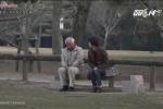 Kỳ lạ người chồng 20 năm không nói chuyện với vợ