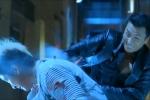 Video: Cảnh quay với Chân Tử Đan khiến Ngô Kinh gãy xương
