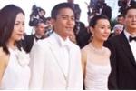 Chuyện tình tay ba Lưu Gia Linh, Lương Triều Vỹ, Mạn Ngọc: 30 năm mới lên tiếng