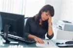 Dân văn phòng có thể chết sớm vì ngồi lâu