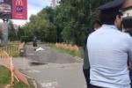 IS thừa nhận thực hiện vụ tấn công bằng dao khiến 8 người bị thương tại Nga