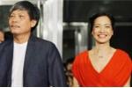 Điều không ngờ về vợ chồng NSND Lê Khanh