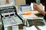 Chuyên gia ngân hàng: 'Lo ngại một số ngân hàng đang che giấu nợ xấu'