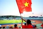 Hinh anh BLV Quang Huy: U20 Viet Nam co the da tot hon nua
