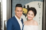 Rộ tin nhắn Bảo Thanh 'muốn gặp gỡ riêng tư', Việt Anh lên tiếng