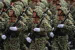 Báo Nga: Vì sao Quân đội Nhân dân Việt Nam bất khả chiến bại?