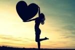 Valentine Đen 14/4: Lời chúc hay và ý nghĩa cho bạn trẻ độc thân
