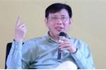 Phó Tổng giám đốc FPT: 'Người Việt lười suy nghĩ, dễ bị dắt mũi, đầy định kiến'
