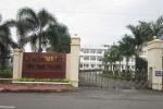 108 lãnh đạo được bổ nhiệm thiếu tiêu chuẩn ở Sóc Trăng