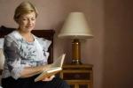7 cách giúp bệnh nhân tiểu đường có giấc ngủ ngon