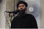 Truyền thông Syria: Thủ lĩnh tối cao biệt danh 'Bóng Ma' của IS bị tiêu diệt