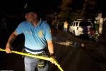Mỹ quan ngại trước các vụ 'tử hình không xét xử' của Philippines