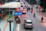 Buýt nhanh nghìn tỷ ở Hà Nội: Hy vọng nhưng nhiều hoài nghi