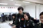 Bí mật sau 'đường dây nóng' của lãnh đạo Trung Quốc