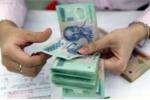 Hé lộ mức lương nghìn 'đô' của nhân viên công ty Mua bán nợ
