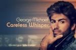 Huyền thoại George Michael qua đời ở tuổi 53
