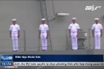 Philippines đưa quân trái phép đến đảo Thị Tứ của Việt Nam