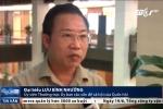 Đại biểu Quốc hội: 'Không nể nang, né tránh khi thu hồi nhà công vụ'