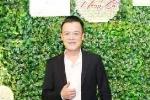 Anh trai ca sĩ Thu Phương bất ngờ thi hát sau nhiều năm 'ở ẩn'